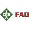 Ina-Fag