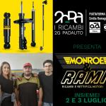 Viaggio tra gli Autoricambi e le Officine del nostro network: Autofficina Menozzi - Rubiera (Re)