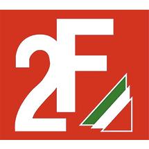 2F-logo-215x215