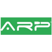 2g_marchi_trattati_logo_ARP