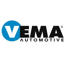 2g_marchi_trattati_logo_VEMA_Automotive