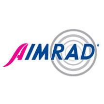 Aimrad
