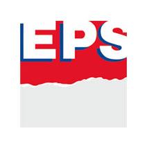 EPS_2