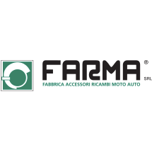 FARMA-215X215