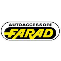 Farad