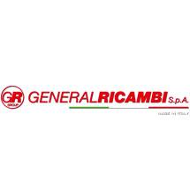 General-Ricambi