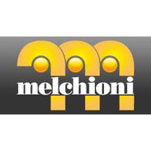 Melchioni