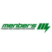 Menbers
