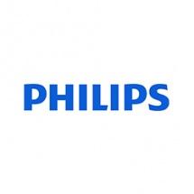 Philips-logo-e1462282470430