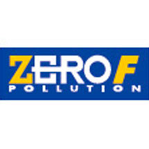 ZeroF