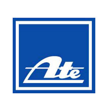 ate_2
