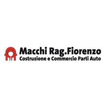 macchi215x215-prova