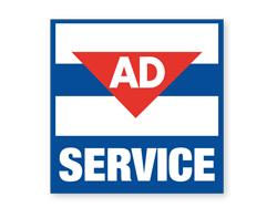 ad-service
