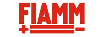 fiam_logo_ridotto1