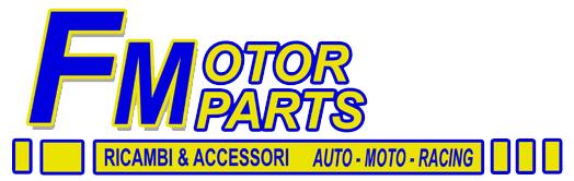 fm-motor-parts-logo