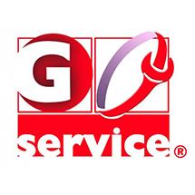 gservice-logo_v2