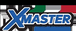 logo-xmaster