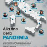 Alla fine della Pandemia: intervista a Cristina Fazioli General Manager 2G Padauto