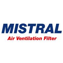 mistral_logo