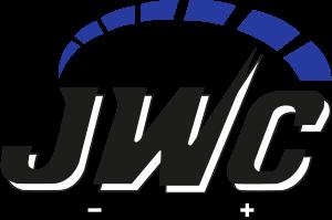 JWC BATTERIA CAR_LOGO