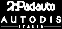2G_2021_Footer_Logo_v3